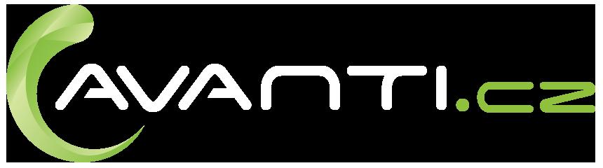 AVANTI.cz